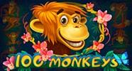 100_monkeys