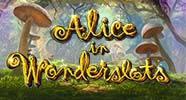 alice_b