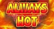 always_hot