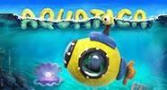 aquatica_b