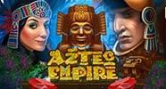 aztec_empire_b
