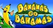 bananagobahamas2_o