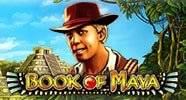 book_of_maya