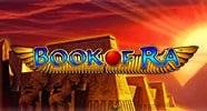 book_of_ra2_gift