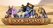 book_of_sand