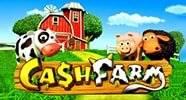 cashfarm_deluxe