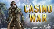 casinowar_new