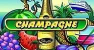 champagne_party