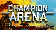 champion_arena