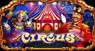 circus_deluxe_b