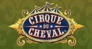 cirque_du_cheval