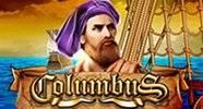 columbus2_o
