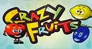 crazy_fruit_urartu