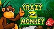 crazy_monkey_deluxe