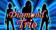 diamond_trio