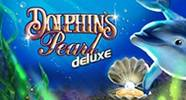 dolphins_pearl2_deluxe