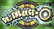 dr_enlarge_o