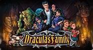 draculas_family_b