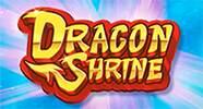 dragon_shrine