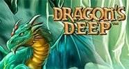 dragons_deep