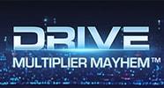 drive_multiplier_mayhem