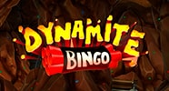 dynamite_bingo