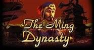 dynasty_ming2