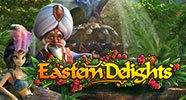 eastern_delights_b