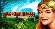 elven_princess