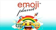 emoji_planet