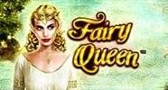 fairyqueen_deluxe
