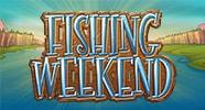 fishing_weekend