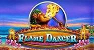 flamedancer_deluxe