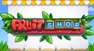 fruit_shop