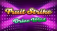 fruit_strike_drive_wild