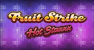 fruit_strike_hot_staxxx