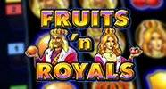 fruits_and_royals_deluxe
