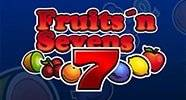 fruits_and_sevens_deluxe