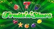 fruits_n_stars_b