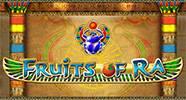 fruits_of_ra_b