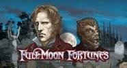 full_moon_fortunes