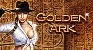 golden_ark_deluxe