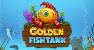 golden_fish_tank