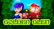 golden_glen
