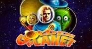 golden_planet