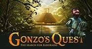 gonzo_quest
