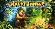 happy_jungle_deluxe_b