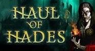 haul_of_hades