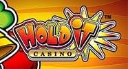 hold_it_casino