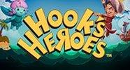 hooks_heroes